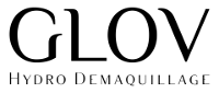 glov-logo-final