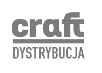 logo_craft_final